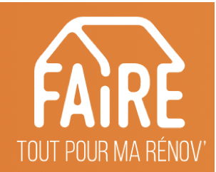 thermiconseil-article-faire-logo